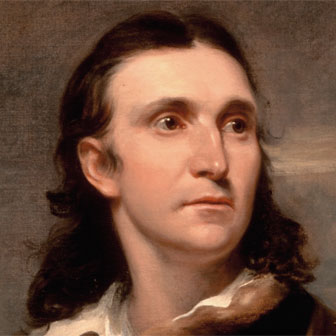 Foto di John James Audubon