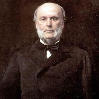 Jules Grévy