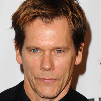 Foto di Kevin Bacon