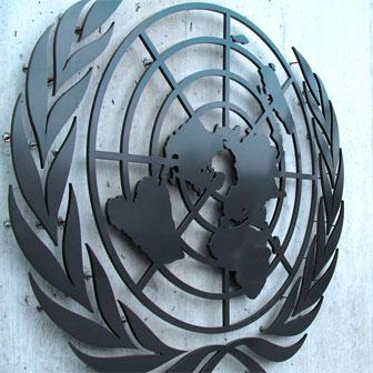Foto di L' O.N.U.