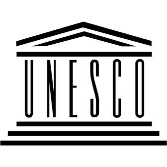 Foto di L' Unesco
