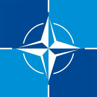 Foto di La NATO