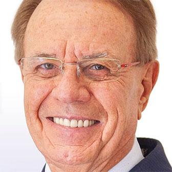 Lamberto Marcantonini
