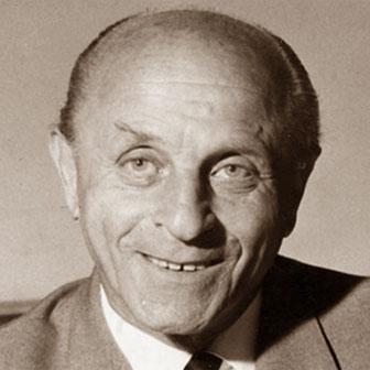 László Bíró
