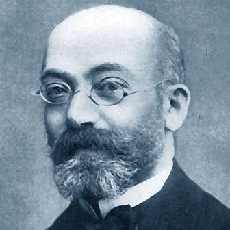 Lejzer Zamenhof