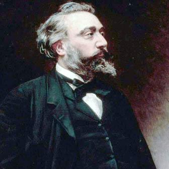 Léon Gambetta