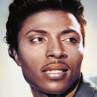 Foto di Little Richard