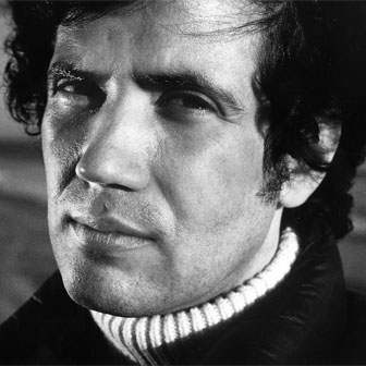 Lucio Battisti