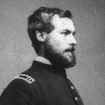 Luigi Filippo Alberto d'Orléans