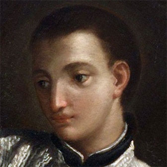 Luigi Gonzaga