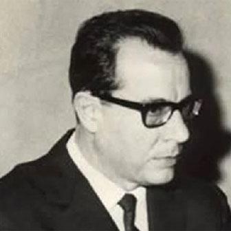 Luigi Pareyson