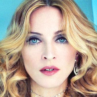 Foto di Madonna