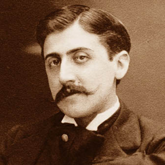 joseph proust biography Joseph louis proust (september 26, 1754 – july 5, 1826) was a french chemist life joseph l proust was born on september 26, 1754 in angers, france.