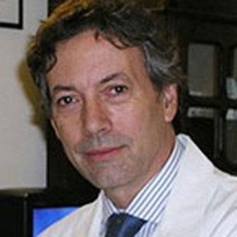 Marco Abbondanza