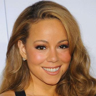 Foto di Mariah Carey
