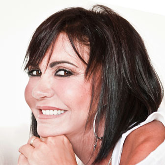 Marina Fiordaliso