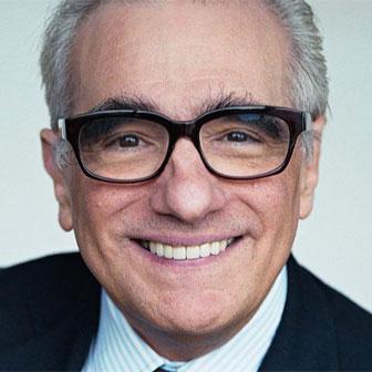 Frasi di Martin Scorsese