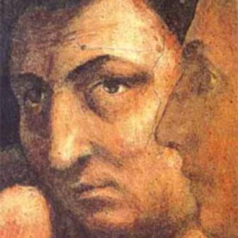 Foto di Masaccio