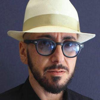 Frasi Di Massimo Bisotti