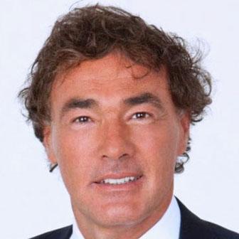 Massimo Giletti