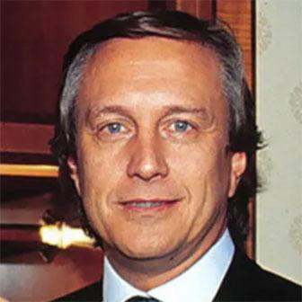Maurizio Gucci