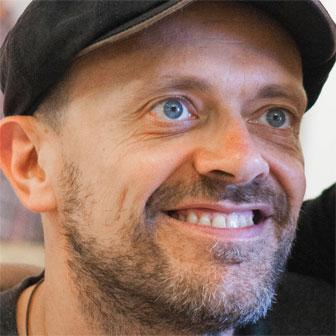 Max Pezzali