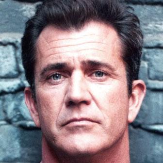 Foto di Mel Gibson
