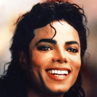 Foto di Michael Jackson