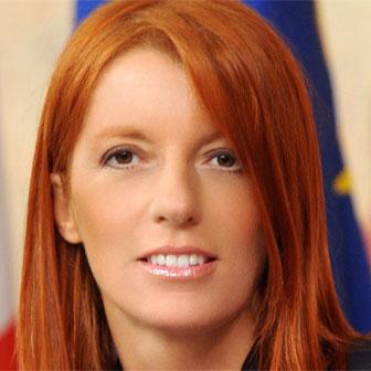 Michela Brambilla