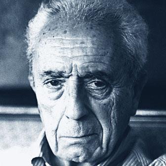 M.  Antonioni