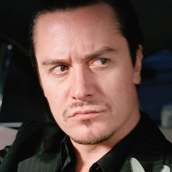 Foto di Mike Patton
