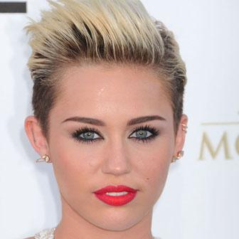 Foto di Miley Cyrus