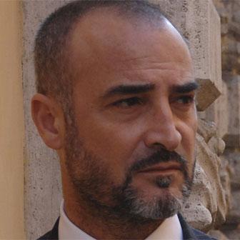 Nicola Paparusso