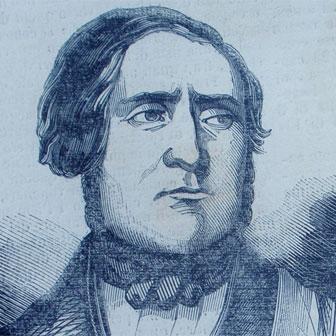 Nicolò Tommaseo