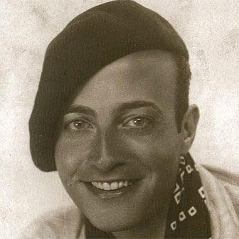 Osvaldo Valenti