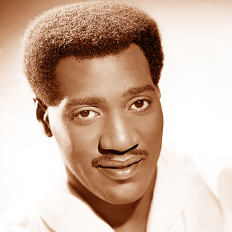 Foto di Otis Redding