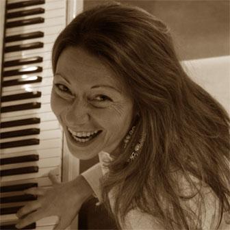 Paola Palma