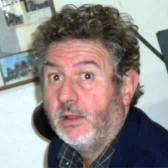 Paolo Longo