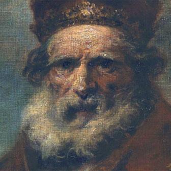 Papa Leone I
