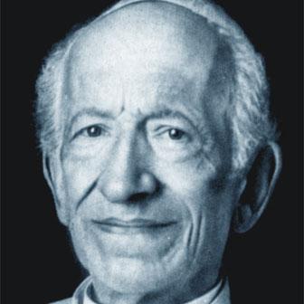 Foto di Papa Leone XIII