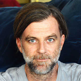 Foto di Paul Thomas Anderson