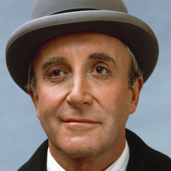Battute di Peter Sellers