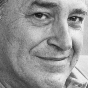 Citazioni di Pierangelo Bertoli