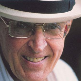 Piero Chiara
