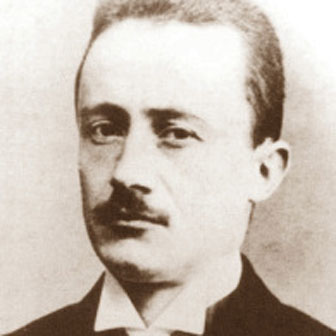 Piero Martinetti