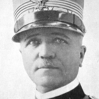 Pietro Badoglio