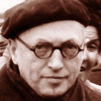 Pietro Nenni