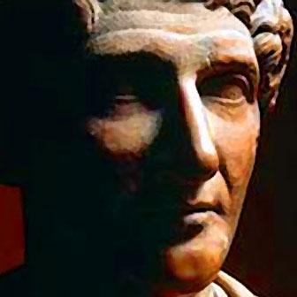 Publio Ovidio Nasone