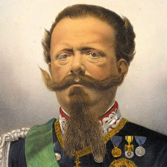 Risultati immagini per VITTORIO EMANUELE II