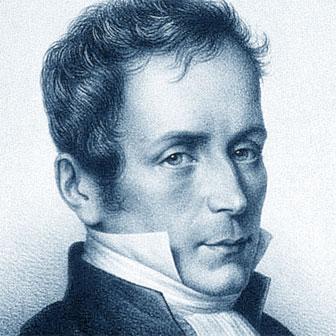 Foto di René Laennec